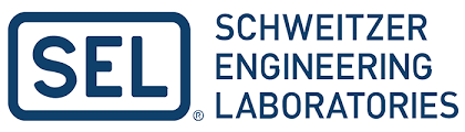 logo-schweitzer engineering labs